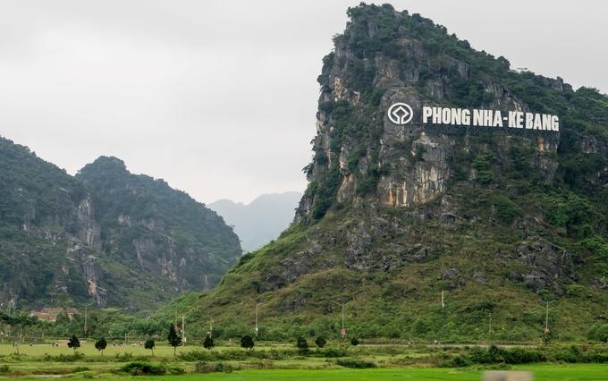 phong-nha-ke-bang-kesari-tours | Places to visit in vietnam