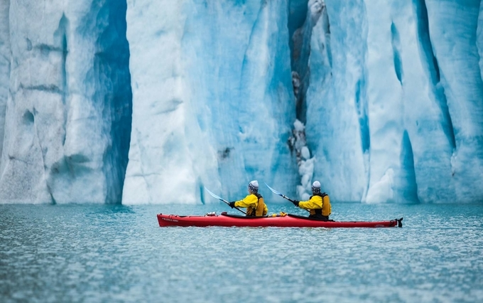 kayaking-in-norway-kesari-tours