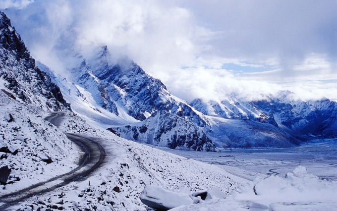 manali tour packages - Summer Holidays in India