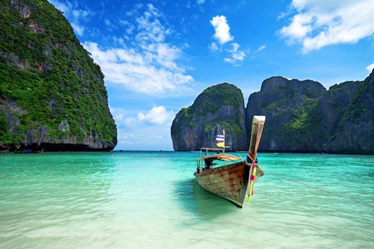 Phuket | southeast asia travel Kesari Tours