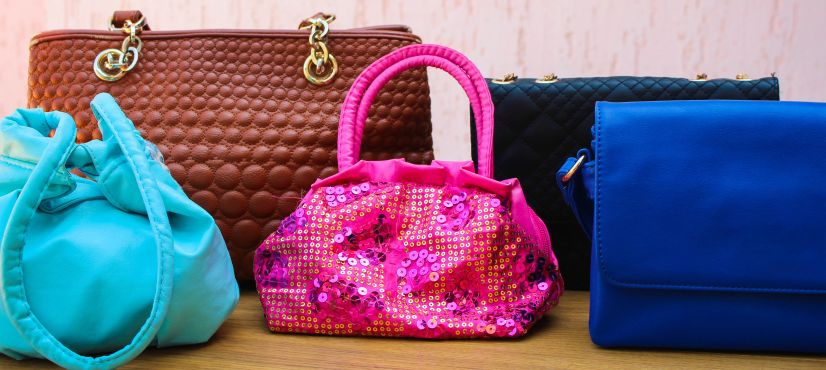 Wallets bags07 lg