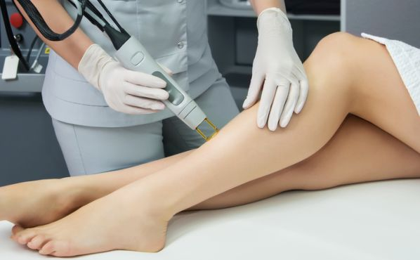 Skinclinic03 sm