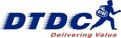 Dtdc new profile