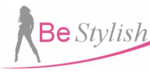 Be stylish logo