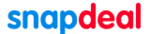 Snapdeal    new logo