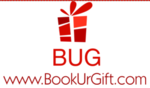Boourgift   logo