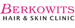 Berkowits hair skin clinic
