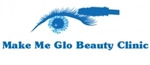 Make me glo beauty clinic