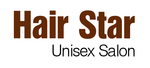 Hair star unisex salon