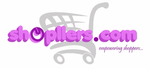 Shopllers   logo