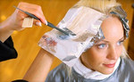 Baldev's Silver Blade Salon coupons and deals