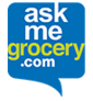 Askmegrocery   logo
