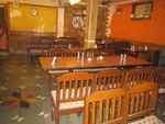 Uttam Da Dhaba coupons and deals