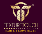 Texture Touch Style Lounge coupons and deals