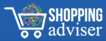 Shoppingadviser   logo