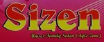 Sizen Unisex Family Salon coupons and deals