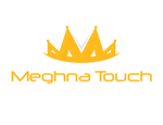 Meghna Touch Unisex Salon coupons and deals