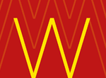 W for woman   logo