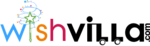 Wishvilla   logo