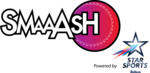 Smaash Entertainment coupons and deals