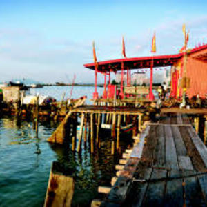 Top best penang tour4