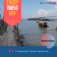 Ipoh day trip %281%29