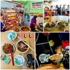 Penang tour  food tour 3