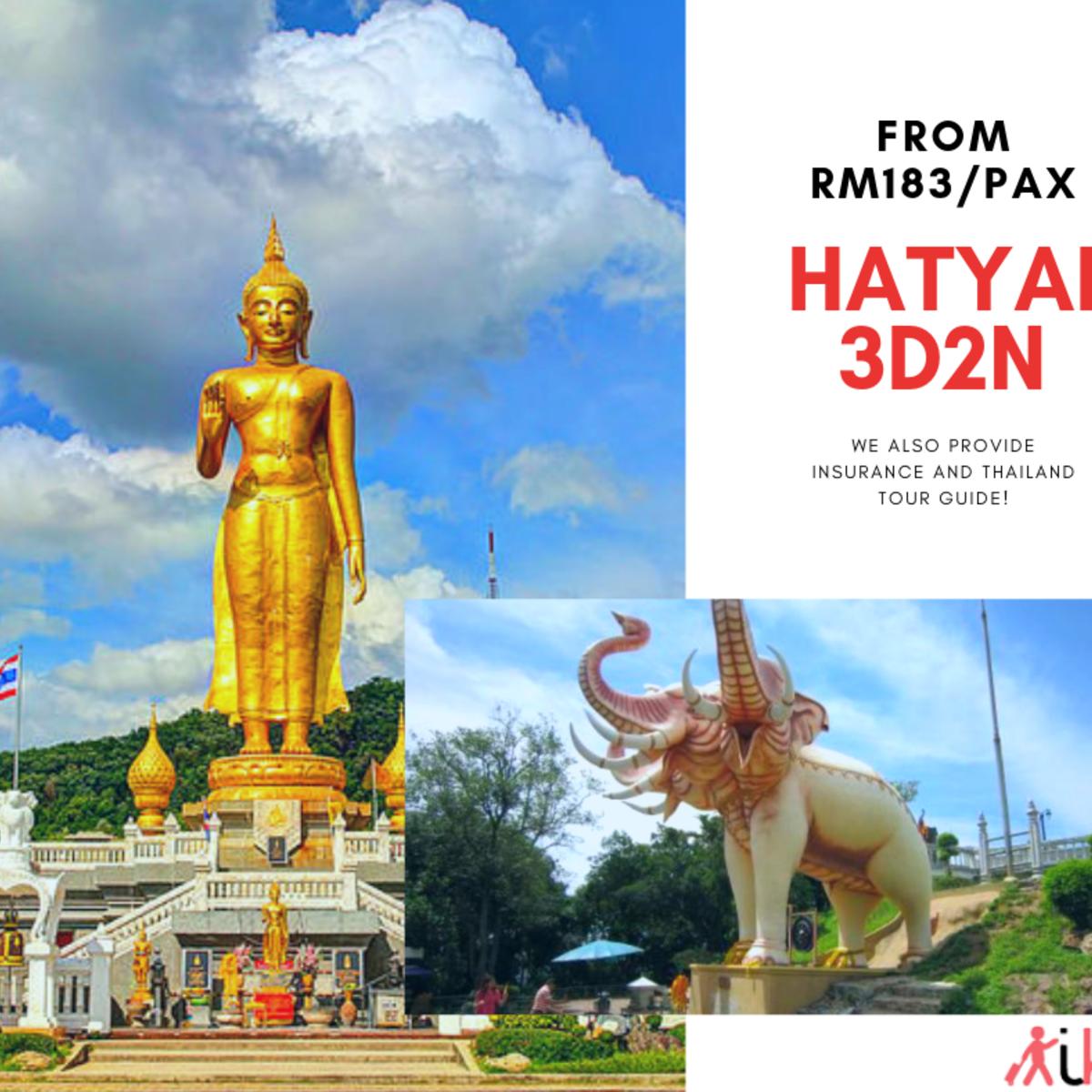 Hatyai3