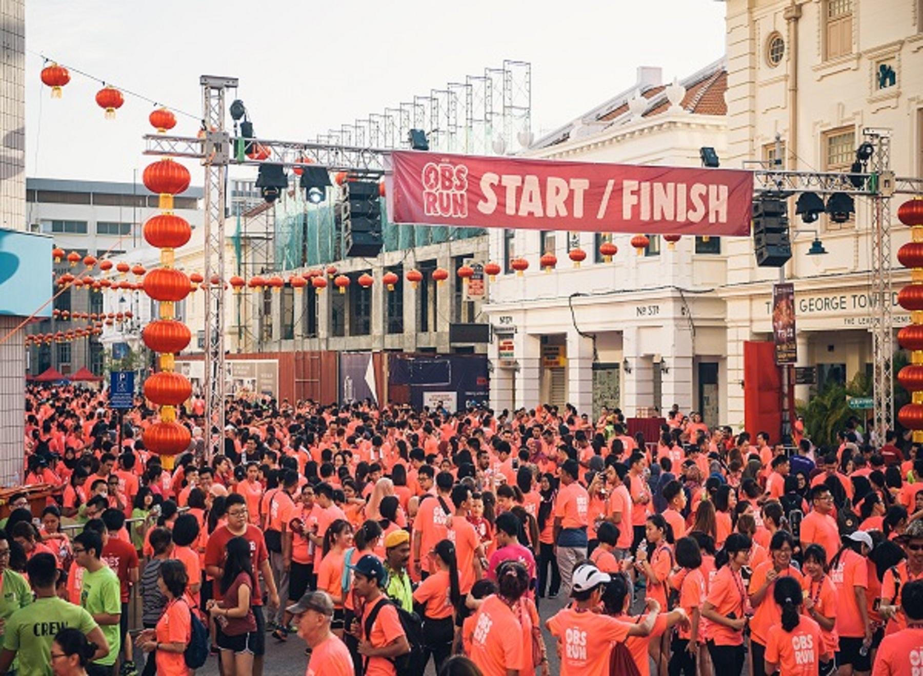 2001   penang  cny 1