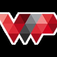 Mysupervip logo