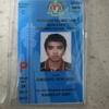 Tg license %28front%29 001