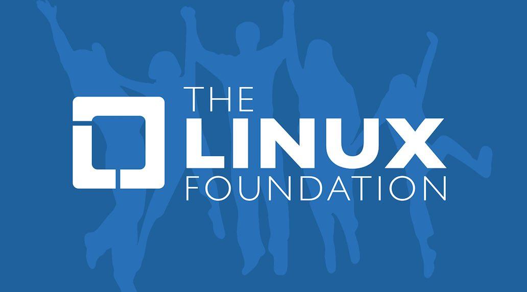 Ảnh về Linux Foundation
