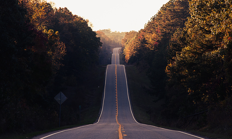 Highway 212, Lithonia, United States