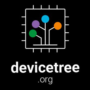 Device Tree trong Linux