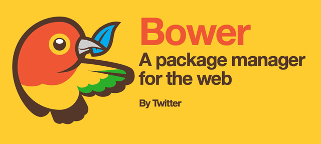 Bower by Twitter