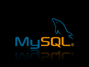 MySQL Daemon failed to start