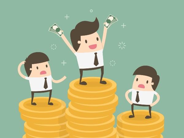 alt Tại sao lương của bạn không cao bằng người ta?