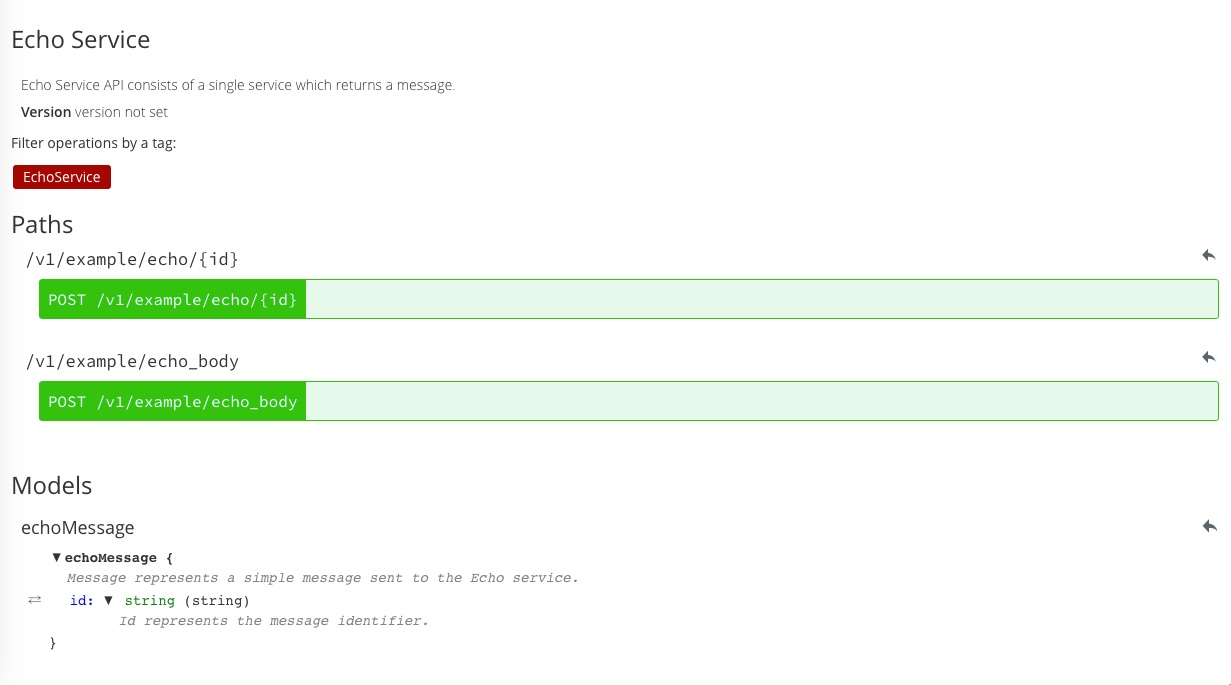 Sử dụng Protobuf và gRPC để phát triển API hiệu năng cao