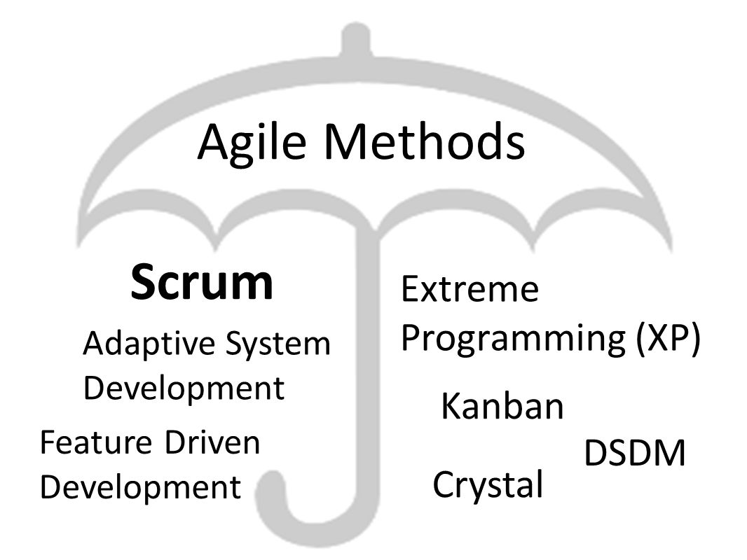 Agile Method