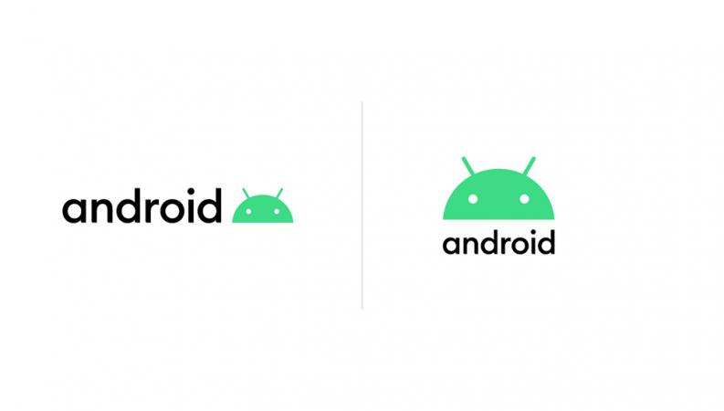 android 11 mới, hình ảnh gamehoy.com