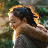 Chen Aifee