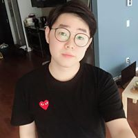 Zihao Wu