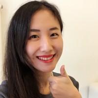 Audrey Li