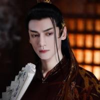 Guanhan Yin