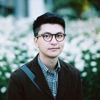 Xiong Zhang