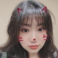 Ziyu Zhao