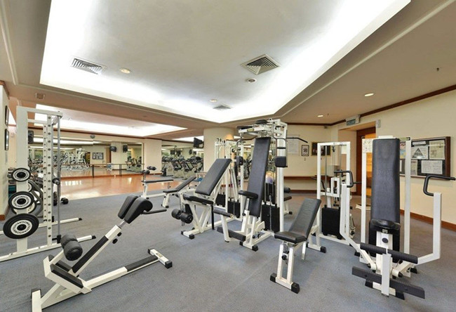 【马六甲】五星贵都大酒店(Hotel Equatorial Melaka)