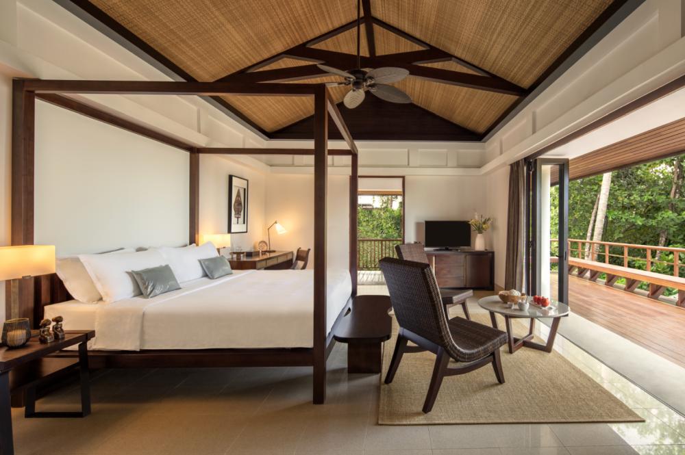 Bintan Villas With Private Pool Promotion