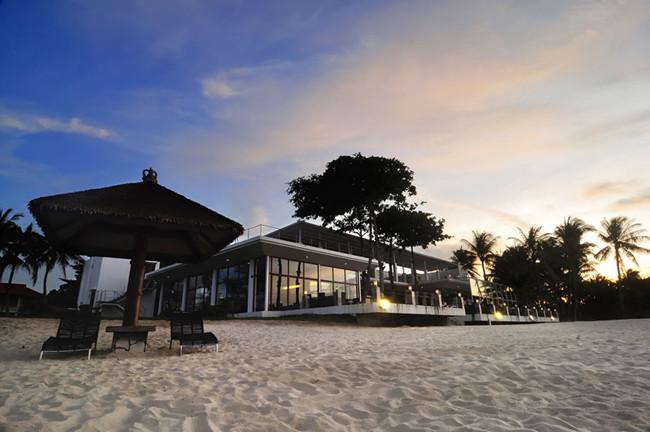 Angsoka Villa Bintan Review