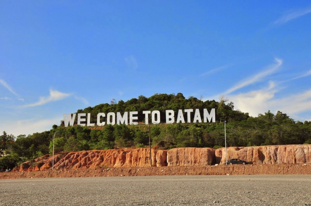 Batam | Full Day City & Shopping Tour + Ferry